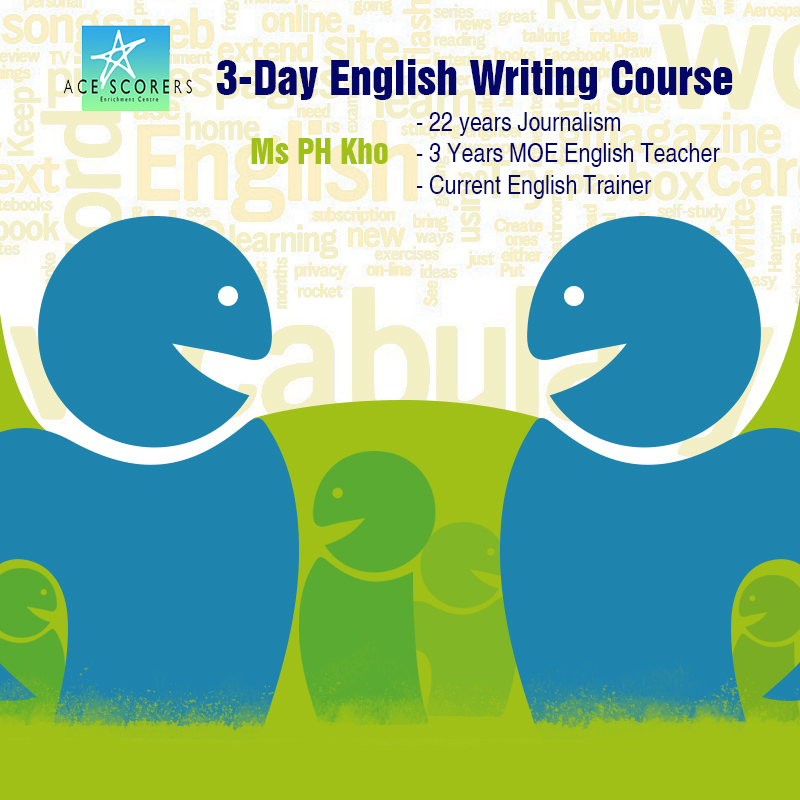 English essay writers junior